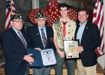 eagle scout brian dobkowksi resized